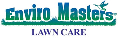Enviro Masters Lawn Care