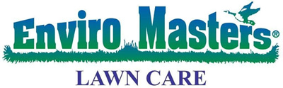 Enviromasters Lawn Care